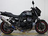 ZRX1200ダエグ