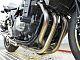 thumbnail CB1300スーパーボルドール 22767 CB1300Super ボルドール ABS