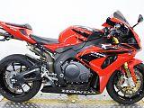 CBR1000RR/ホンダ 1000cc 埼玉県 リバースオートさいたま