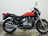 ゼファ―1100RS/カワサキ 1100cc 埼玉県 リバースオートさいたま