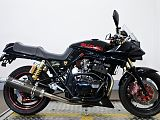 GSX400S カタナ/スズキ 400cc 埼玉県 リバースオートさいたま