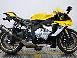 YZF-R1/ヤマハ 1000cc 埼玉県 リバースオートさいたま
