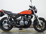 ゼファーX/カワサキ 400cc 埼玉県 リバースオートさいたま