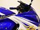 thumbnail GSX1300R ハヤブサ(隼) 22977 隼 国内モデル フルカスタム