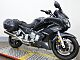 thumbnail FJR1300A 23066 FJR1300A 6速モデル