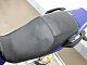thumbnail ZRX1200ダエグ 23186 ZRX1200 DAEG フルカスタム 1オーナー