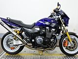 XJR1300/ヤマハ 1300cc 埼玉県 リバースオートさいたま