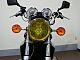 thumbnail バリオス2 23366 BALIUS?? 最終モデル カスタム多数