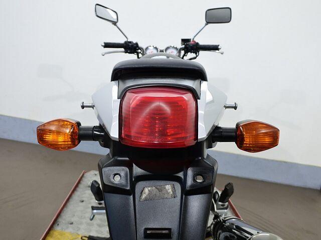 VTR250 23236 VTR250