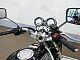 thumbnail VTR250 23236 VTR250