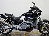 X4/ホンダ 1300cc 埼玉県 リバースオートさいたま