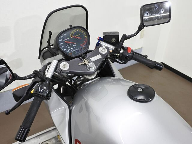 GSX1100S カタナ (刀) 23299 GSX1100S KATANA ファイナルED