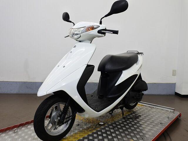 アドレスV50 (4サイクル) 23525 アドレスV50 CA44A