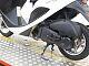 thumbnail アドレスV50 (4サイクル) 23525 アドレスV50 CA44A
