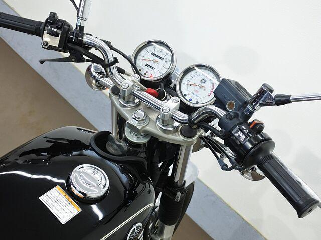 SR400 23396 SR400 RH03J