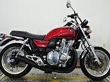 CB1100 EX/ホンダ 1100cc 埼玉県 リバースオートさいたま
