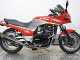 GPZ900R/カワサキ 900cc 埼玉県 リバースオートさいたま