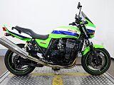 ZRX1200R/カワサキ 1200cc 埼玉県 リバースオートさいたま