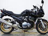 バンディット1200S/スズキ 1200cc 埼玉県 リバースオートさいたま