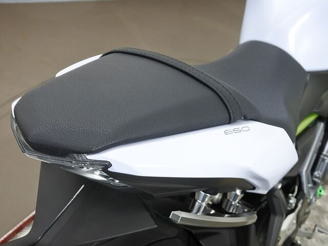 Z650 24885 Z650 ABS