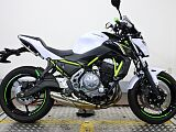 Z650/カワサキ 650cc 埼玉県 リバースオートさいたま