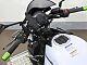 thumbnail Z650 24885 Z650 ABS