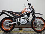 セロー 250/ヤマハ 250cc 埼玉県 リバースオートさいたま