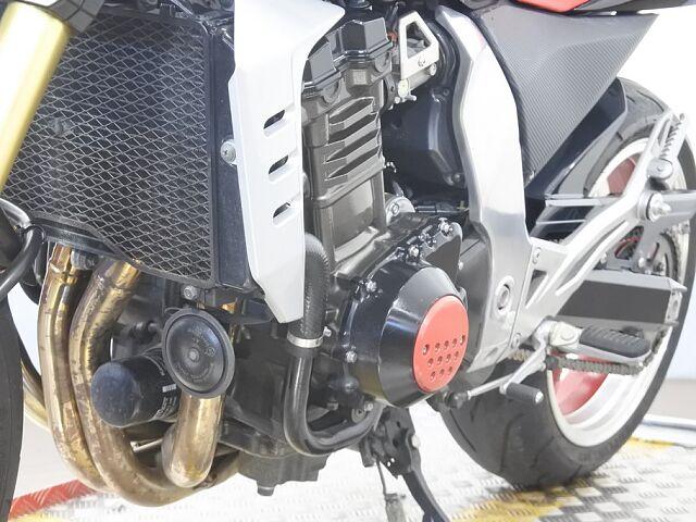 Z1000 (水冷) 25462 Z1000 ZRT00A ブライト正規モデル