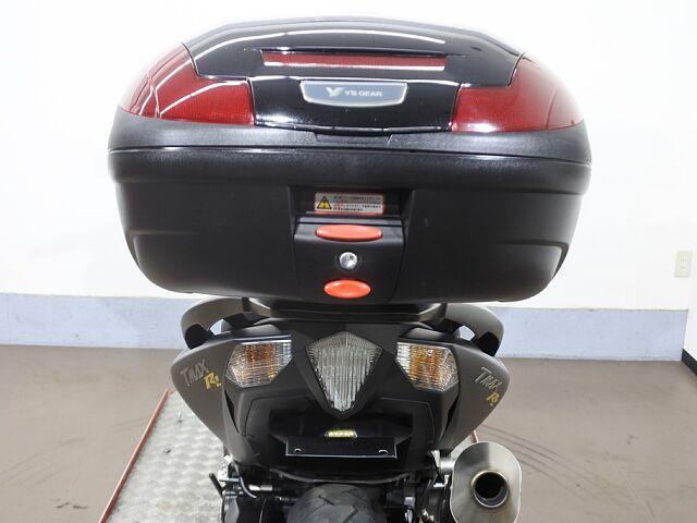 TMAX530 25508 TMAX530 R2 逆車 プレスト正規