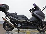 TMAX530/ヤマハ 530cc 埼玉県 リバースオートさいたま