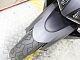 thumbnail TMAX530 25508 TMAX530 R2 逆車 プレスト正規