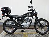 グラストラッカー ビッグボーイ/スズキ 250cc 埼玉県 リバースオートさいたま