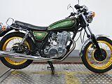 SR500/ヤマハ 500cc 埼玉県 リバースオートさいたま