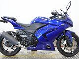 ニンジャ250R/カワサキ 250cc 埼玉県 リバースオートさいたま