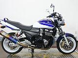 GSX1400/スズキ 1400cc 埼玉県 リバースオートさいたま