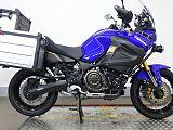 XT1200ZE スーパーテネレ/ヤマハ 1200cc 埼玉県 リバースオートさいたま