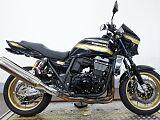 ZRX1200ダエグ/カワサキ 1200cc 埼玉県 リバースオートさいたま