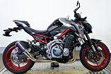 Z900 (2017-)/カワサキ 900cc 埼玉県 リバースオートさいたま