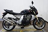 Z1000 (水冷)/カワサキ 1000cc 埼玉県 リバースオートさいたま