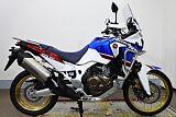 CRF1000L アフリカツイン Adventure Sports/ホンダ 1000cc 埼玉県 リバースオートさいたま