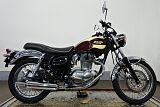 エストレヤRS/カワサキ 250cc 埼玉県 リバースオートさいたま