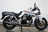 GSX1100S カタナ (刀)/スズキ 1100cc 埼玉県 リバースオートさいたま