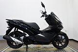 PCX150/ホンダ 150cc 埼玉県 リバースオートさいたま