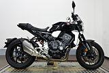 CB1000R (2018-)/ホンダ 1000cc 埼玉県 リバースオートさいたま