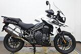 TIGER1200XRT/トライアンフ 1200cc 埼玉県 リバースオートさいたま