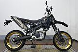 WR250X/ヤマハ 250cc 埼玉県 リバースオートさいたま