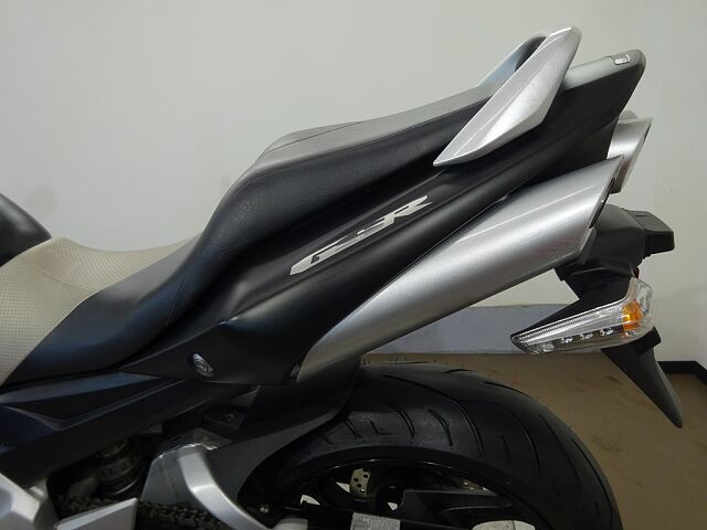 GSR400 28252 GSR400 ABS