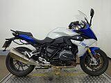 R1200RS/BMW 1200cc 埼玉県 リバースオートさいたま