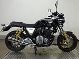CB1100 RS/ホンダ 1100cc 埼玉県 リバースオートさいたま