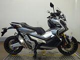X-ADV/ホンダ 750cc 埼玉県 リバースオートさいたま